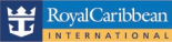 File:Royal caribbean logo.png